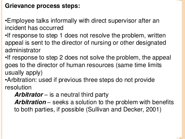 gender discrimination in nursing essay