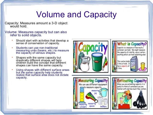 measuring perimeter worksheets