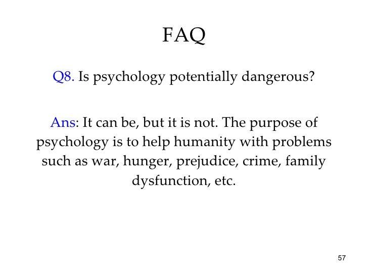 ap psychology essay 2001