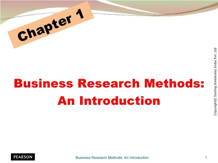 business research method essay Research methods essays: over 180,000 research methods essays, research methods term papers, research methods research paper, book reports 184 990 essays, term and.