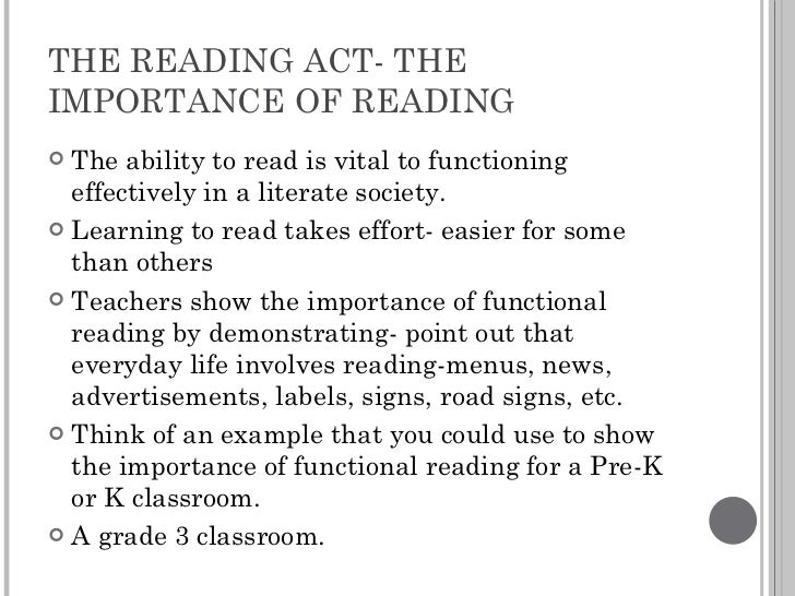 Essay reading... Short Essay on Importance of Reading Books ...