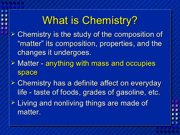 LEARN Chemistry - m.facebook.com