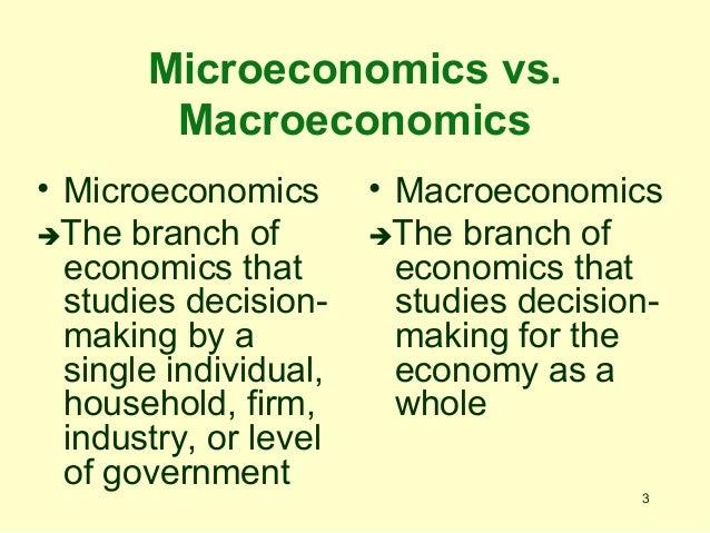microeconomics assignment essay Number 1 resource for microeconomics economics assignment help, economics homework & economics project help & microeconomics economics assignments help.