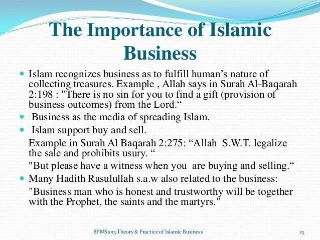 the practice of islam essay One cannot practice islam or call himself muslim if he does not believe in god and that muhammad is the messenger of essays related to islam and the five pillars 1.