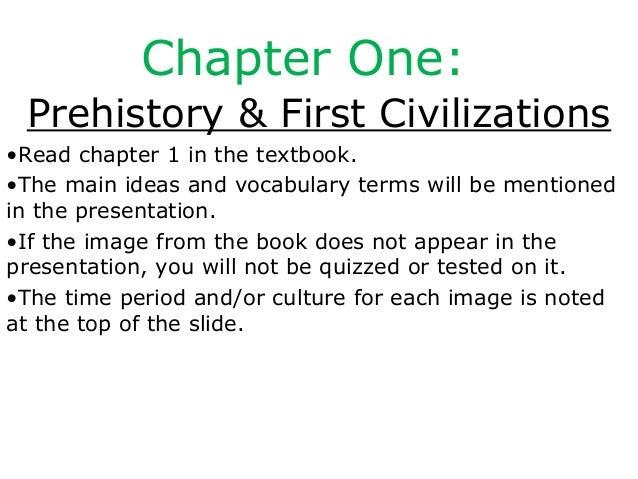 download История архитектуры. Ч. 1. Основные