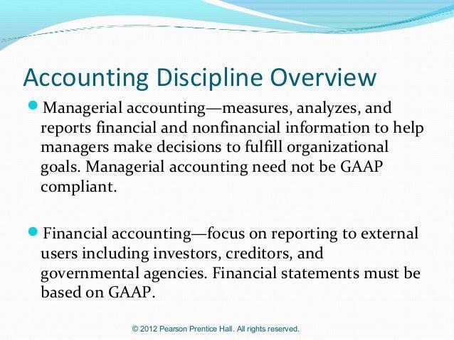 Harmonization accounting standards essay