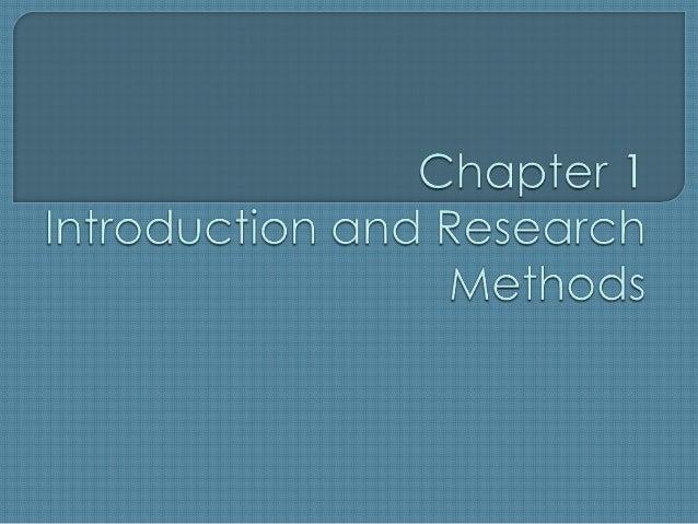 Chapter 1 presentation 140