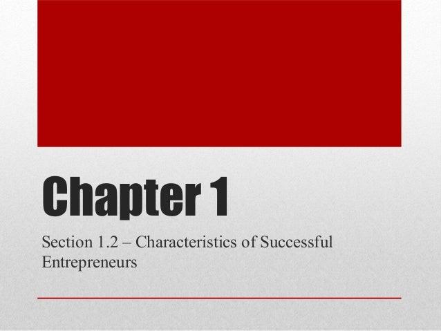 Chapter 1 presentation 3