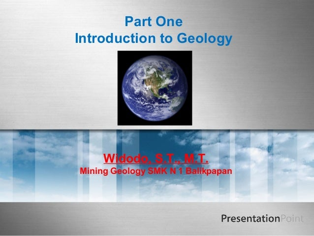 geology chapter 4 Study flashcards on physical geology test 4 chapter 14 at cramcom quickly memorize the terms, phrases and much more cramcom makes.