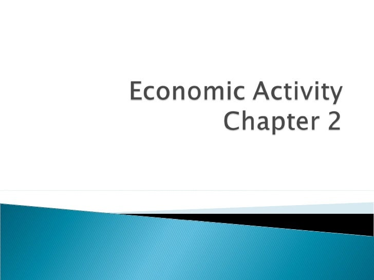 intro to business chapter 5 Study flashcards on intro to business chapter 8 at cramcom quickly memorize the terms, phrases and much more cramcom makes it easy to get the grade you want.