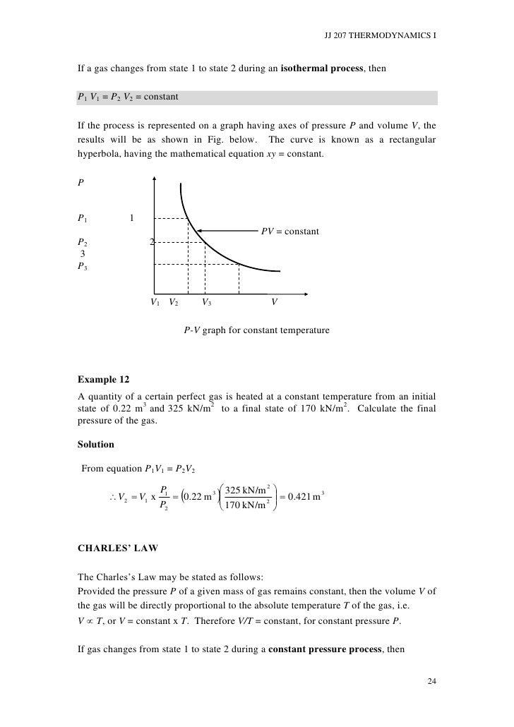 Specific Heat Worksheets apexwindowsdoors – Thermodynamics Worksheet Answers