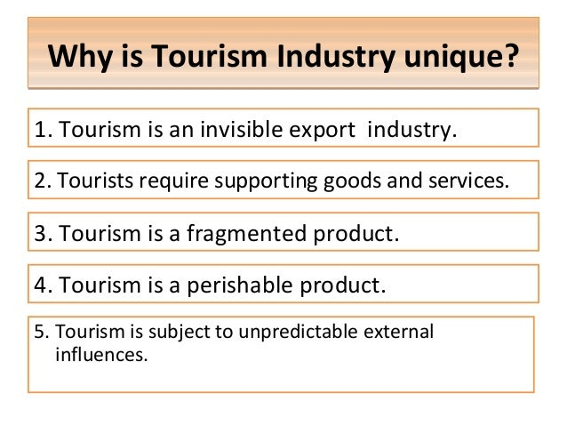 history of tourism planning and development Center for responsible travel  agendas for tourism development, either among departments at the national level or between national and local governments.
