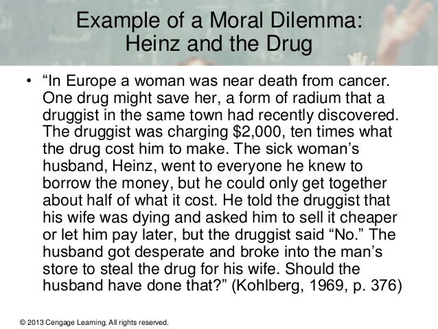 moral dilemmas for high school students Download and read moral dilemmas for high school students moral dilemmas for high school students it's coming again, the new collection that this site has.