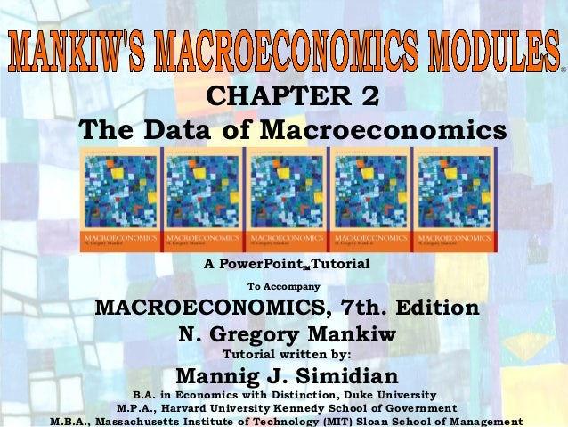 eco 372 week 5 power point Eco 372 all assignments (2 set) for more classes visit wwwsnaptutorialcom this tutorial contains 2 papers/ppt for each assignment eco 372 week 1 assignment ten principles of economics and.