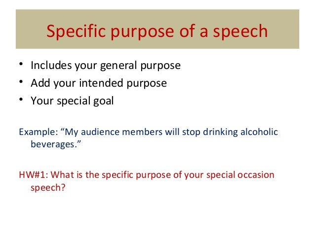 How To Persuade An Alcoholic To Stop Drinking