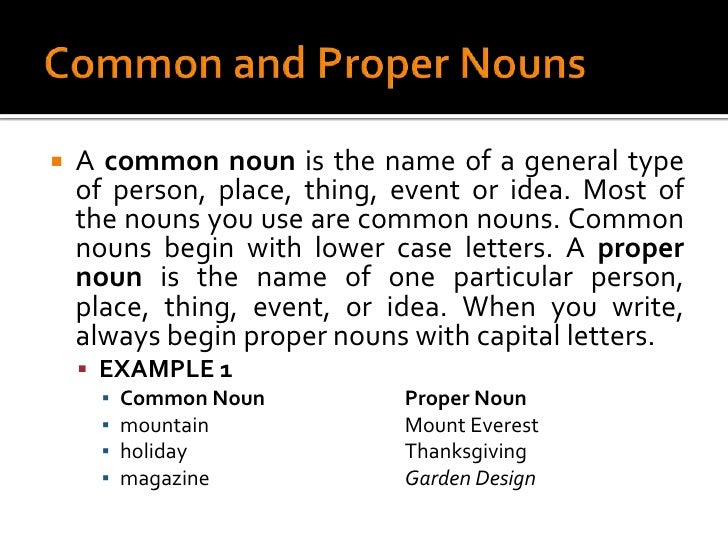 functions of nouns Nouns in the nominative case can function in four ways: as the subject, as an appositive, as a subject complement, and as a direct address a noun is functionally nominative when it names the subject of the verb or identifies the doer of the action of the verb in the active voice.