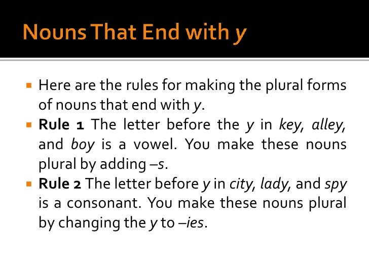 principle uses of nouns in a sentence Used sentence examples  they illustrate the principle  a pike and an ax, which latter he used as a wolf uses its teeth,.