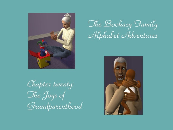 Dear reader, welcome back to the Bookacy Family Alphabet Adventures. We're at chapter 20 already! Though, only in generati...