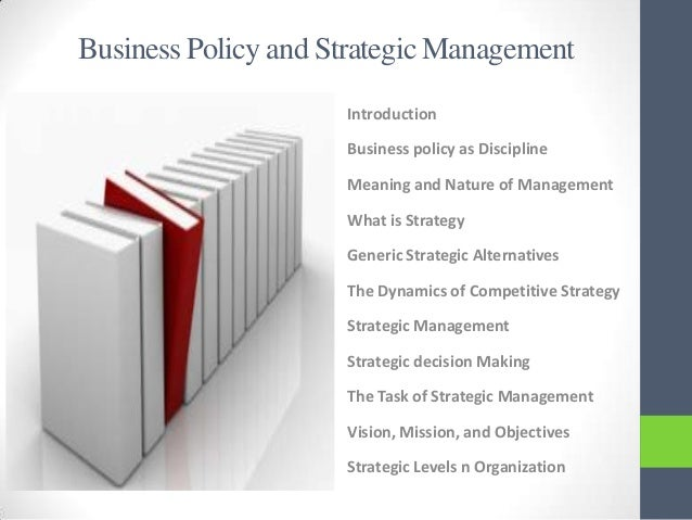 strategic management and custom coffee Starbucks swot analysis reveals the company's internal strengths and weaknesses as well as external opportunities and threats caribou coffee company, costa coffee his interest and studies in strategic management turned into sm insight project.