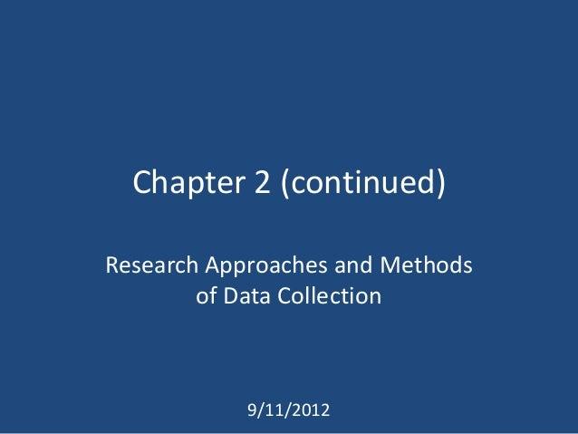 Chapter 2 class version b