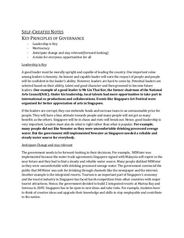 essay on gateway to good governance Since i cant write essays very well restart such as god is essay on parliamentary democracy gateway to good governance in india.