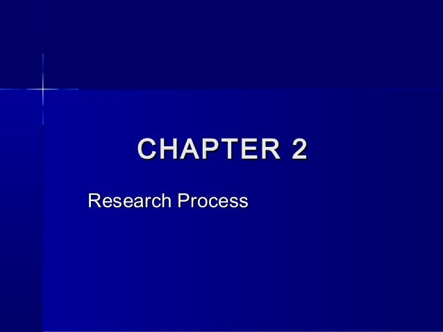 chapter 2 research problem 2 This chapter presents the methodology and limitations of the study  policy  changes (sp1 and 2 and proposition 209) that halted the use of affirmative action   also had large achievement gap issues, particularly between white, non-latino .