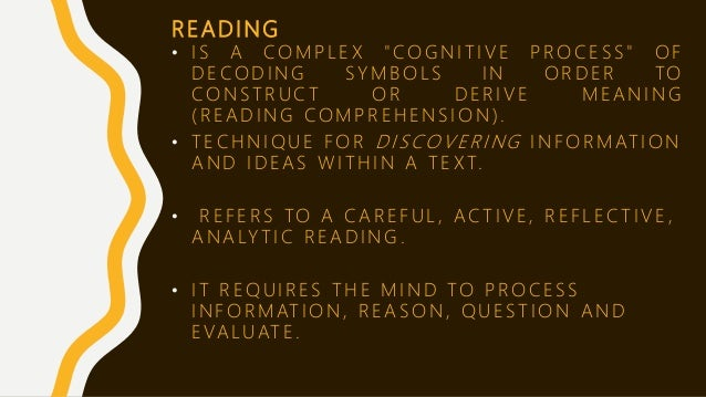 Critical thinking chapter 3 Study Sets and Flashcards