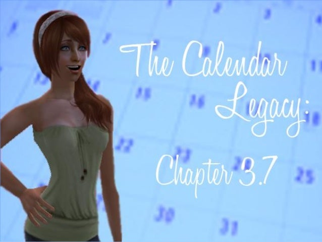 Chapter 3.7