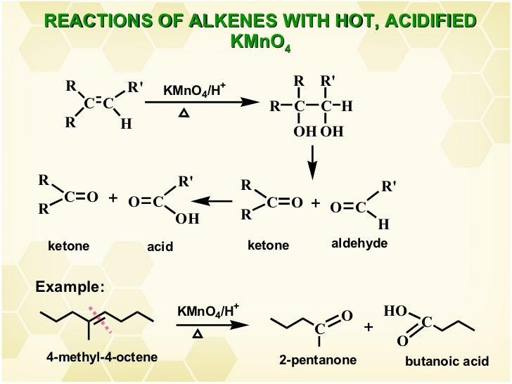 Vinyl Chloride Radical Polymerization Poly Chloroethene
