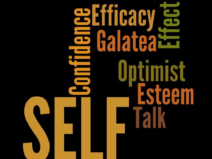 essay about building up self confidence Short speech on self confidence (507 words) self confidence is the key to success, or we can say the first step to success if a person has self confidence, he has.