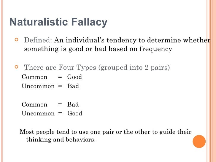 informal fallacies essay Informal logical fallacies reflect: search through common media sources looking for examples of fallacies some common places to find fallacies include advertisements, opinion pieces in news media, and arguments about politics, religion, and other controversial issues.