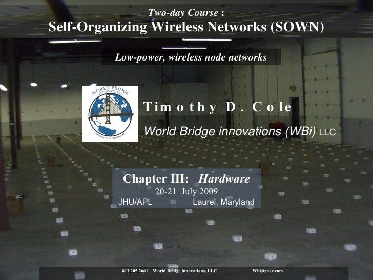 Chapter 3 (Hw) E