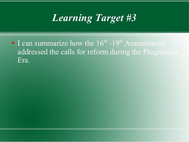 16th Amendment 16th Amendment Congress Can