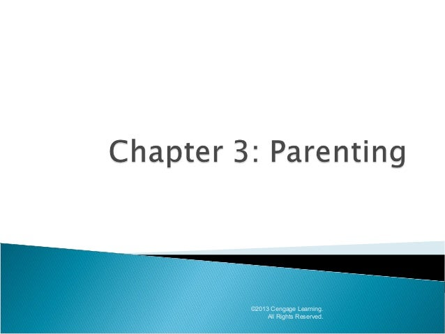 Chapter 3pp