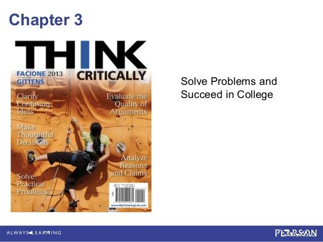 Chapter 3 (problem solving)