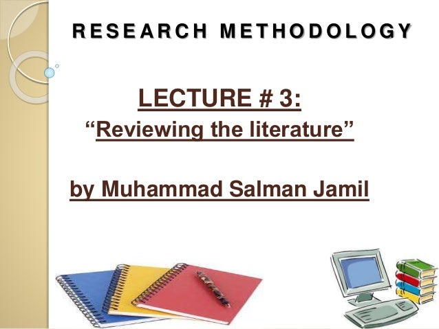 kumar research methodology