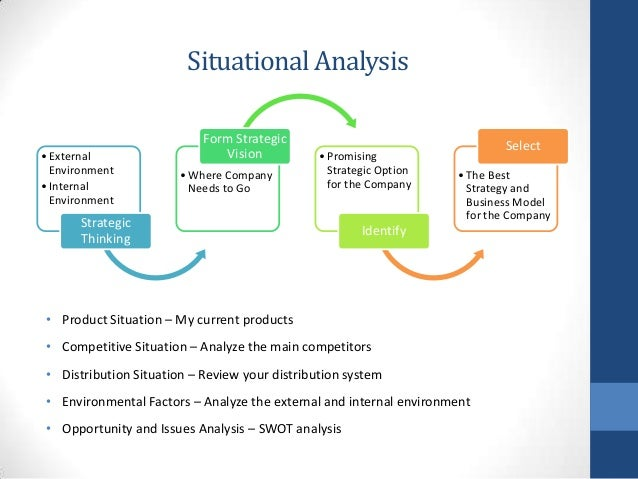 hp internal environment analysis Analyses the external as well as internal environment of apple inc with the help of swot analysis, pestel analysis and porter's five forces analysis a swot analysis summarizes the key issues from the business environment and the strategic capability of an organization that are most likely to.