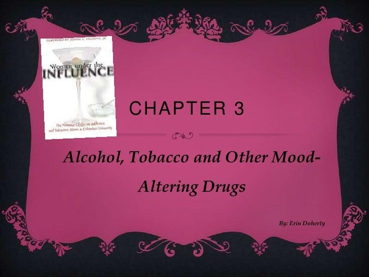 Chapter 3teachback