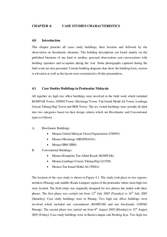 case studies chapter 1 4 Case study questions of bst class 12, business studies(bst) course class 12- notes imp questions case studies (chapter -1) nature.