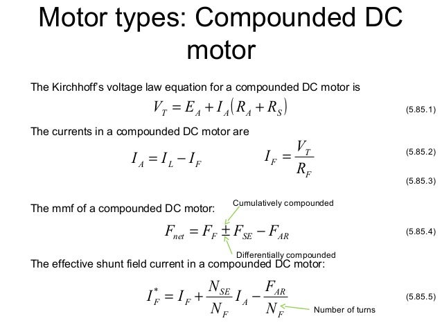 C24 Quantizationoflight as well Stepper Motor Maximum Speed And Power Calculator besides File Current division ex le also Generator protection furthermore File 3 phase rectification 2. on voltage formula