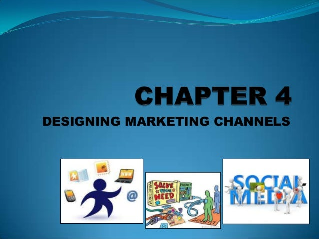 chapter 4 homework marketing Principles of marketing v30 by jeff tanner and mary anne raymond is a high- quality, peer-reviewed an affordable  new digital marketing chapter expanded .
