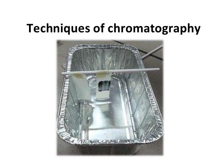 Chapter 4 chromatography_b_2010
