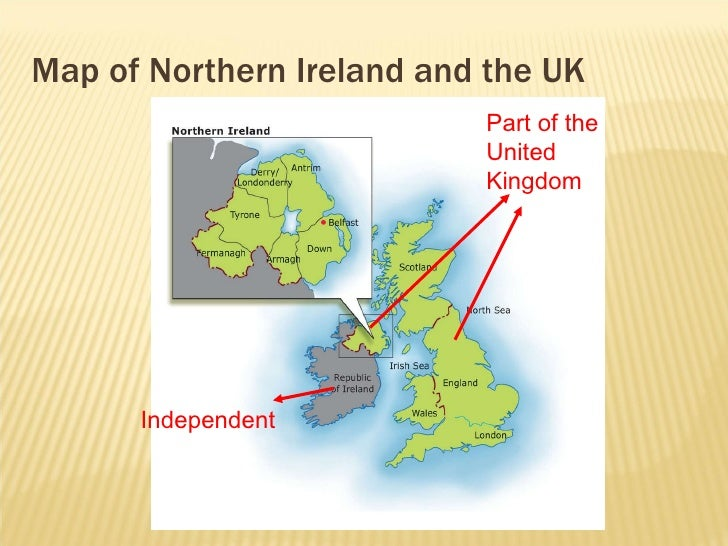 the northern ireland conflict essay Need writing conflict in northern ireland essay use our custom writing services or get access to database of 4 free essays samples about conflict in northern ireland.