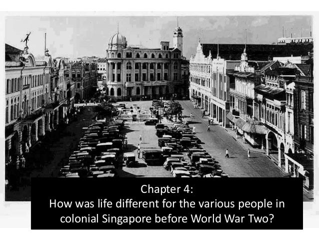 an analysis of the topic of the life during the world war two During world war two but the parents attempted to make life as normal as possible for their //wwwapstudynotesorg/us-history/topics/the-home-front.
