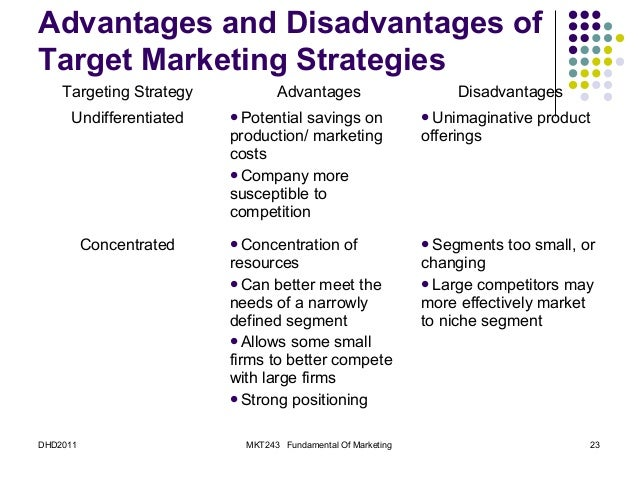 advantage and disadvantages of emergent strategy Deliberate vs emergent business strategy  the other as each has its own advantages and disadvantages and ultimately, determination of the most suitable strategy formulation method is up to an .