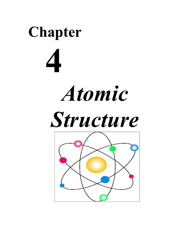 introduction to chemistry notes atomic structure Chemistry • finding order – atomic structure, energy, moles october 2006 •  page 1  product 3: during the debate all spectators and scientists will take  notes.