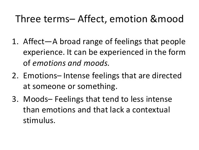 the difference between emotion and reason How are empathy and sympathy the same the terms empathy and sympathy are often confused, and with good reason both of the words deal with the relationship a person has to the feelings and.