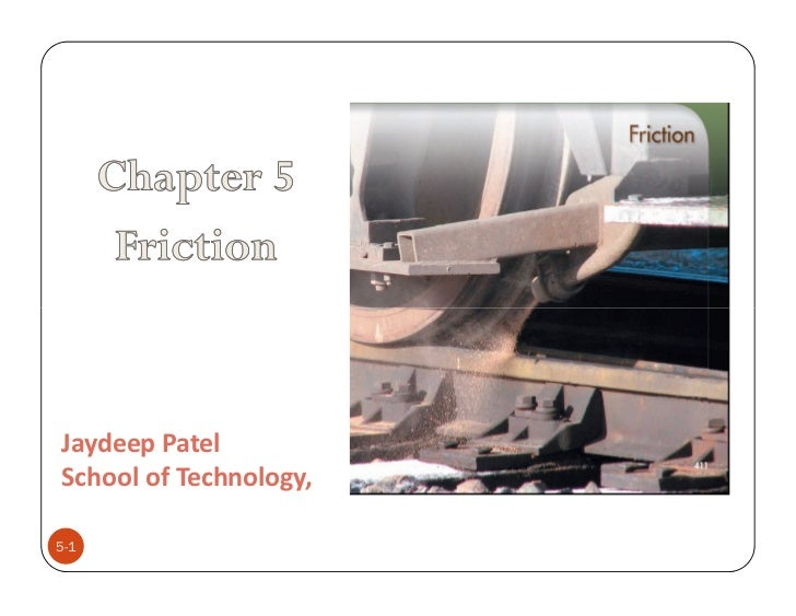 Jaydeep PatelSchool of Technology,5-1
