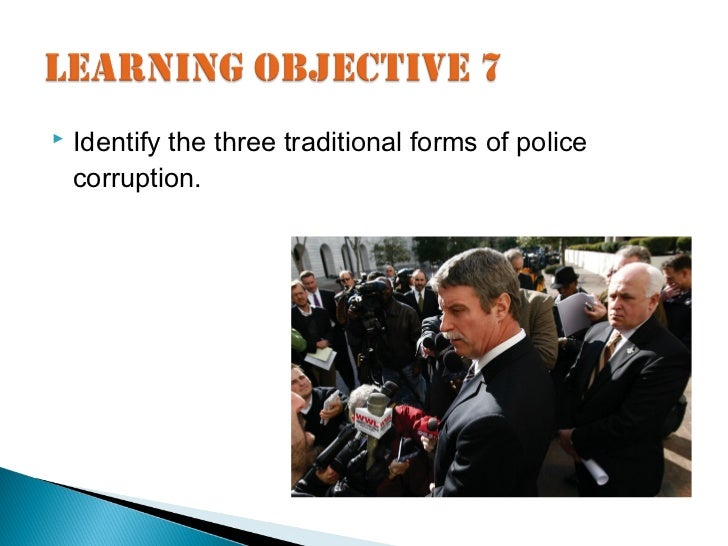 cj 340 applied criminal justice ethics public corruption What role does social stigma play in police ethics describe this role  identify four components of public corruption within the criminal justice field, and describe the strategies used.