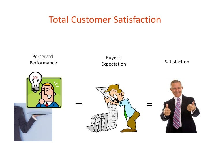 creating customer satisfaction and profitable value Creating a customer-orientated culture organisations still do not recognise that employees need to live the brand promise in order to both attract and retain profitable customers and create a customer culture supplier satisfaction delivering your value proposition.